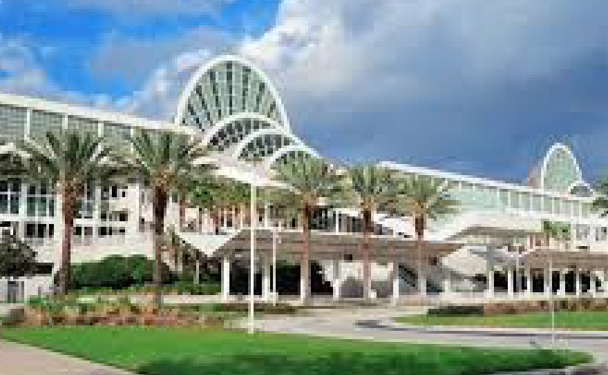 orange-county-convention-center@2x
