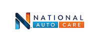 National Auto Care@1.5x-100