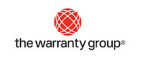 warranty group@1.5x-100